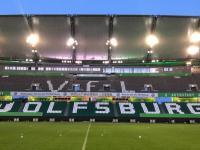 Piłkarz Bundesligi pokazał w co wierzy! Nie chce wspierać  środowisk LGBT