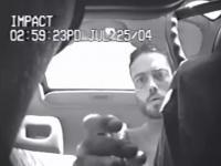 Gdy kradniesz auto ale to nie automat