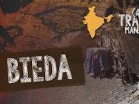Czy Slumsy w Indiach = Bieda? [ INDIE - Odc.3 ] - Podróże z Travel Maniakiem