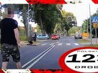 Polskie Drogi 123