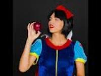 Jabłka pokryte woskiem, czyli szokujące sekrety przemysłu jedzeniowego