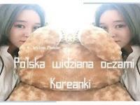Koreanka o polskim rasizmie.