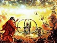 Starożytni Kosmici - Nauka i Początki