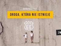 Polski film pełnometrażowy o Drodze 66
