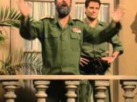 Świat wg Bundych. Jefferson jedzie na Kubę, załatwić pompę paliwa do samochodu