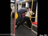 Dlaczego nie należy słuchać głośnej muzyki w transporcie publicznym?