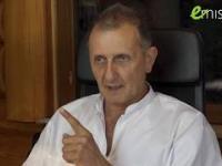 dr Czerniak: