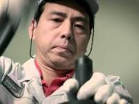 Kunszt japońskiej mechaniki - silnik Nissana GT-R