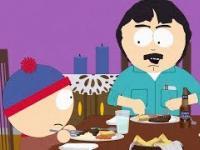 Zwiastun nowego - 22 sezonu South Park