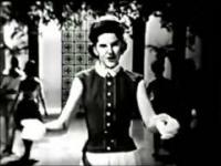 Odświeżona wersja hitu z 1963 roku, znanego chyba wszystkim