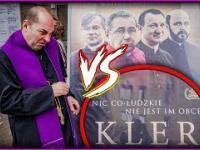 KLER vs XIĄDZ B.HEMOT