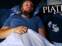 Życie singla - Piątek - serial oryginalny