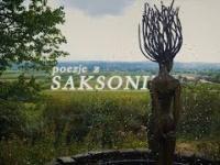 Film pokazujący piękno sąsiedniej Saksonii