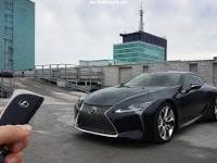 Japończycy wciąż potrafią budować niesamowite samochody