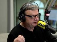 Gang szczepionków - felieton Tomasza Olbratowskiego