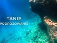 Tanie podróżowanie- Słowenia, Chorwacja, Wenecja. Lekka yt