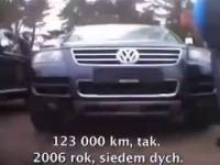 Polscy Handlarze Aut - Nie daj się oszukać
