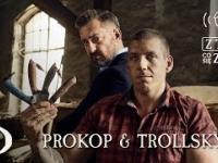 Wioskowy kowal Trollsky w ogniu pytań