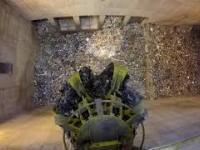 Jak działa szczecińska spalarnia odpadów