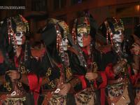Hiszpania - ciekawe miejsca 22 godz. ·  Hiszpanie świętują wygnanie Arabów. Fiesta