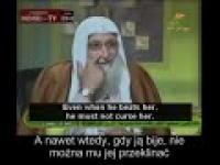 Islam-1-Szokujące wypowiedzi.