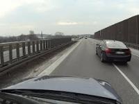 TVP pokazuje, jak nie jeździć na autostradzie