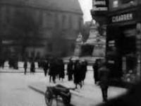 Jak wyglądał Wrocław przed II wojną światową?