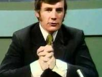 Monty Python - Mysi problem.