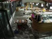 Próba ratowania restauracji