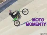 Epic Moto Moments 2018 1