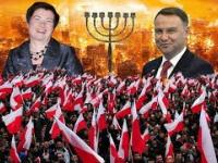 Studio eMisja: Polska nie dla Polaków!