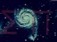 Przybysze z Matplanety (Pi i Sigma)