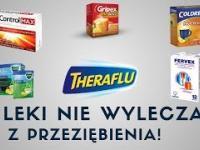Leki, które NIE leczą!... Jak wygląda ich skuteczność?