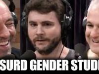 Jak ośmieszyć gender studies