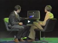 Sonda - Pierwszy kolorowy komputer multimedialny w Polsce