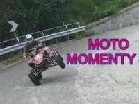 Epic Moto Moments 2018 2