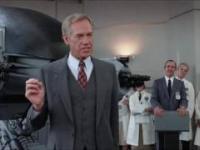"""RoboCop - scena z """"problemem technicznym"""""""
