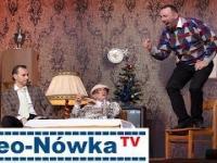 Neo-Nówka - WIGILIA W POLSCE