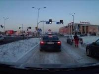 Polscy Kierowcy - ZIMA 2.0
