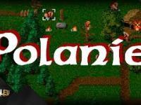 """Polanie, czyli historia """"polskiego Warcrafta"""