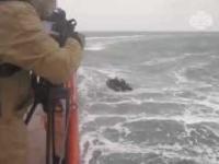 Ciekawy system przeciwko piratom morskim