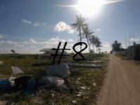 Projekt Malediwy - Budżetowo 8 - Czy to jeszcze