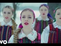 Nothing else matters w aranzacji polskiego zespolu folkowego Tulia!