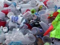 Plastik jest wszędzie - film dokumentalny