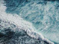 13 CIEKAWOSTEK O AWARYJNYCH LĄDOWANIACH NA WODZIE