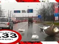 Polskie Drogi 133