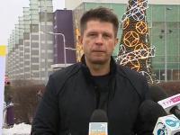 Człowiek-mem, czyli Rysiek Petru i hasło zjednoczonej opozycji