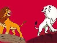 Nie Simba a Kimba. Król Lew Plagiatem Japońskiej bajki