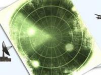 Kwantowy radar, który wykryje wszystko