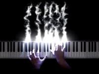(Nie)Wesołych Świąt, czyli piosenki świąteczne w tonacji molowej